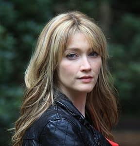 Jennifer Killick