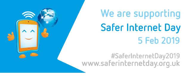 safer internet 2